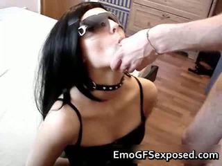 Women Tie Up Men In Bed Sex Videos