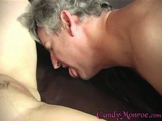 sperm, jizz, blowjob