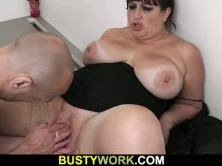 rated melons thumbnail, chubby sex, hq bbw scene