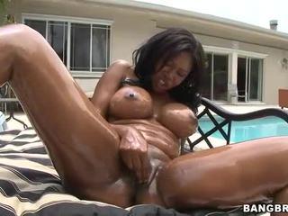 check blowjob clip, all big tits porn, more big breast