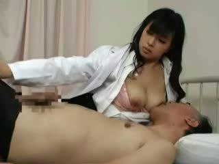 jap doc goes down