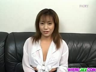 real japanese watch, most milfs, asian ideal