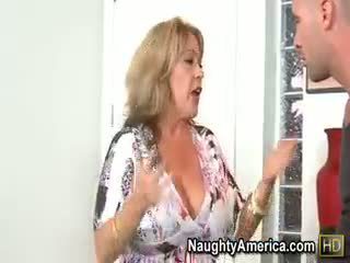 anumang reality, magaling big boobs, blowjob makita