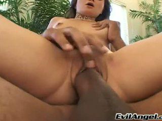Horny Hijab Slut Fucked Hard In Her Arab Wet Pussy