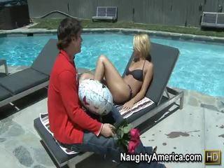 gwiazdy, zabawa free big porn pornstar jakość, tube porn pornstar idealny
