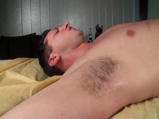 zábava masáž väčšina, gay stud blbec všetko, sledovať gay čapy fajčenie
