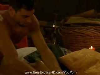 Erotik seks positioning nga india