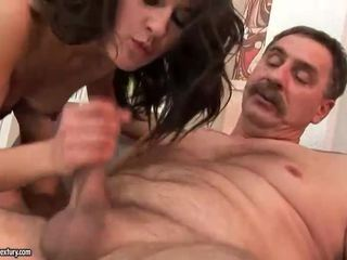 rated hardcore sex hq, ideal oral sex full, you suck hq