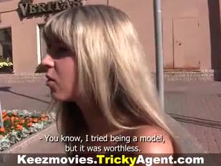 reality, young, small-tits, orgasm