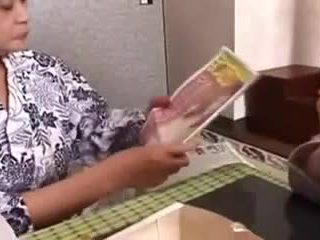 japanese any, see old+young great, free masturbation