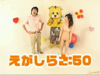 best hardcore sex see, check man big dick fuck quality, japanese quality