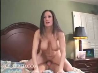 nice blow job best, most oral rated, see huge tits