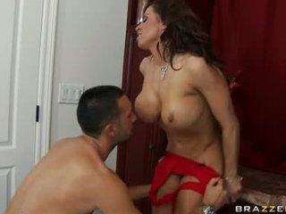 online hardcore sex fun, big dick more, free big dicks check