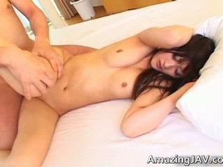 great hardcore sex quality, anal sex great, quality blowjob