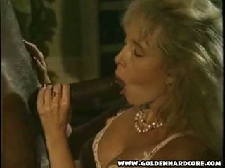 blowjob, vintage, retro, old porn