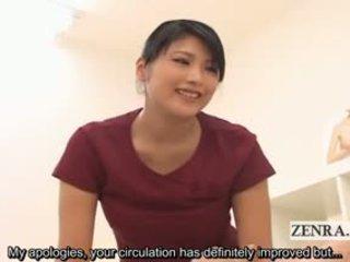 japanese, check facial full, watch masturbation real