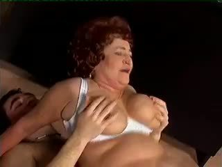 new granny most, rated blowjob real, redhead any