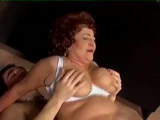 fresh granny, full blowjob hot, hottest redhead check