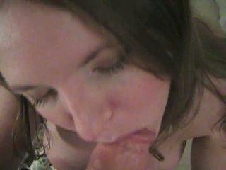 Brittany murphy boob