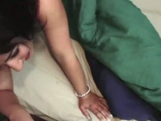 ideal brunette, hq big boobs watch, nice blowjob see