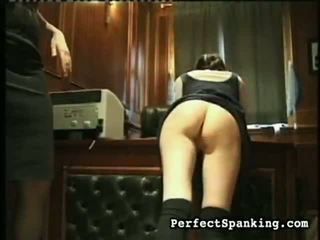 see caning most, all spanking hot, hq sckool sex you porn nice