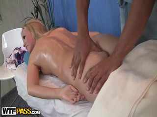 public sex, anal sex, hd porn
