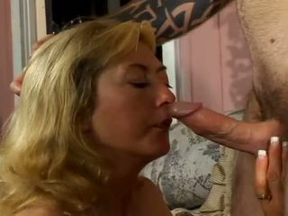 Porner premium: stiff млад boner bashing огромен цици палав милф