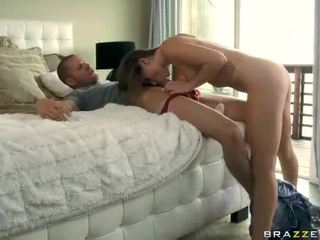 great fucking you, white hottest, sex all