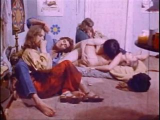 vintage, 1970