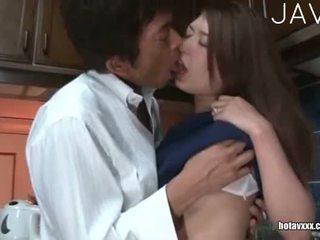 देखिए श्यामला सबसे, अच्छा जापानी ताजा, चेक cumshot गाली दिया