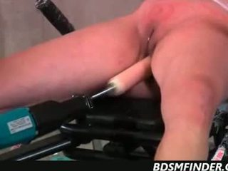 quality extreme nice, submission, all bdsm