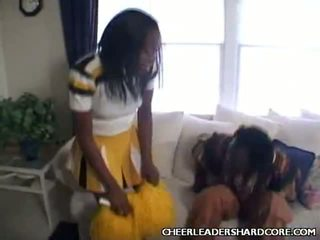 Famous Cheerleaders Hardcore Shows Nice Collection Of Young School Girls Obscene Movs