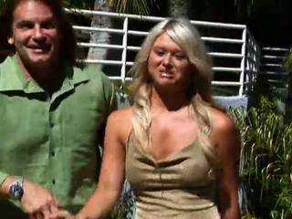 free tits sex, blondes scene, quality melons film
