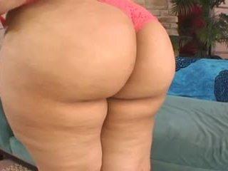 fun big boobs new, bbw see, nipples hottest
