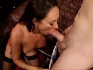 oral sex, vaginal sex, blowjob, school