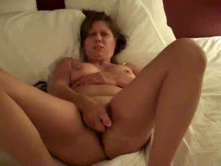 rated brunette, hq orgasm vid, nice cumming action