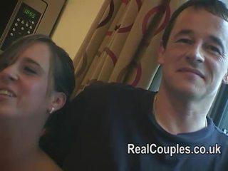 hq oral taze, güzel oral seks daha fazla, amatör seks videoları