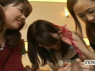 nice japanese fun, check bizarre, fun strange