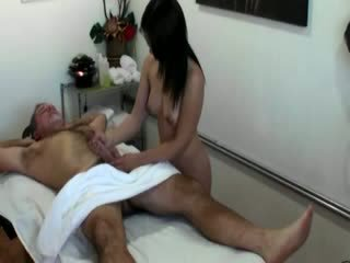 reality, rated masseuse you, hottest masseur online