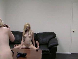 novo hardcore sex novo, glejte nestrokovne, amaterski porno videi vroče