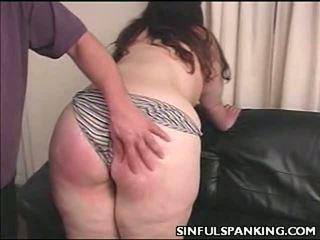 hardcore sex, nice ass, chubby, fat