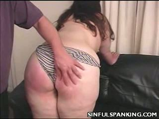 hardcore sex, nice ass, chubby