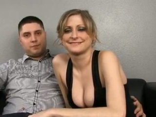 tits you, ideal blowjobs fun, blondes more