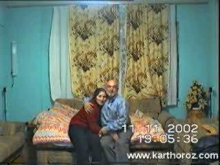 all vintage, nice classic nice, fun turkish see