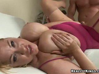 חם סקס הארדקור חופשי, כיף זין גדול כל, הטוב ביותר נתיזה ממשי