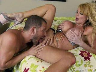 hardcore sex, blow job, hard fuck, man big dick fuck