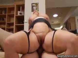 reality, big boobs, new pornstar
