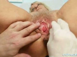pornerbros vieux gays