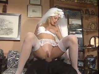 big, hottest tits fresh, quality groupsex