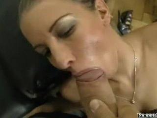 hottest blow job, new head giving, all blowjob all